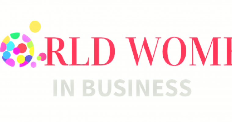 WorldWomen in Business is online…